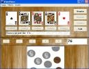 Descargar Video Poker