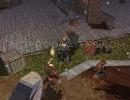 Imagen de Neverwinter Nights