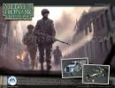Descargar Medal of Honor Frontline Fondo