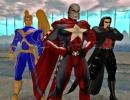 Descargar City Of Heroes