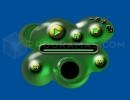 Descargar Windows Media Player Goo Skin