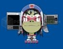 Descargar Windows Media Player Gorillaz Skin