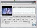 Descargar WinX Video Converter