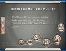 Descargar WinX Burner Master