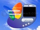 Descargar Windows Media Player MSN Skin