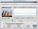 Descargar WinX Free iPod Video Converter