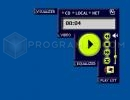 Descargar Windows Media Player Stealth Skin