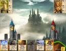 Descargar Realms of Magic