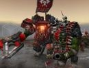 Descargar Warhammer 40,000 Dawn of War: Dark Crusade