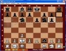 Descargar Yea Chess