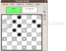 Descargar Checkers Land