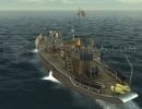Descargar PT Boats: Knights of the Sea