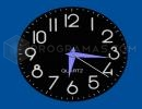 Descargar Round Clock