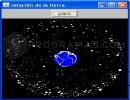 Descargar Astronoma Visible