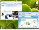 Imagen de Windows Virtual PC
