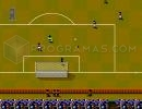 Descargar Sensible World of Soccer
