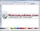 Descargar Inkscape Portable