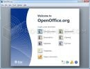 Descargar Open Office Portable