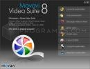 Descargar Movavi Video Suite