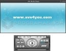 Descargar AVS Media Player