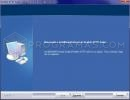 Descargar Realtek AC97 Audio Drivers (Vista/7)
