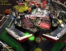 Descargar Dream Pinball 3D