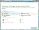 Descargar Windows Live Essentials 2011