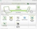 Descargar Sony Ericsson PC Suite
