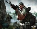 Imagen de Call Of Duty Black Ops