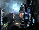 Imagen de Batman: Arkham City
