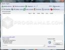 Descargar Free M4a to MP3 Converter