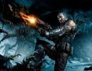 Imagen de Red Faction: Armageddon