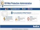 Descargar Blue Coat K9 Web Protection