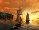 Imagen de Commander: Conquest of the Americas