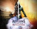 Imagen de Assassins Creed Revelations