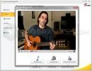 Imagenes de YouTube Song Downloader