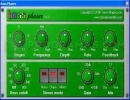 Descargar Bass Phaser