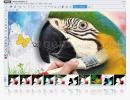 Descargar MAGIX Photo Designer