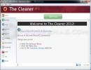 Descargar The Cleaner Portable