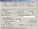 Imagen de InnerSoft CAD para AutoCAD 2011