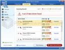 Descargar WinZip Driver Updater