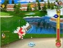 Imagenes de Polar Golfer