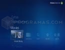 Descargar My Movies for Windows Media Center