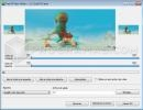 Descargar Free 3D Video Maker