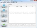 Descargar Fergo Download Manager