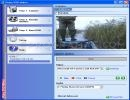 Descargar Video DVD Maker