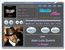 Descargar Music Max Freeware Edition