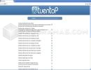 Imagen de Tuentop Chrome