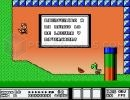 Imagen de Super Mario 3 Editable