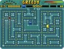 Descargar Greedy XP